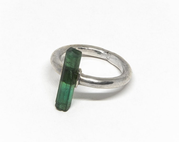 Featured listing image: the tourmaline