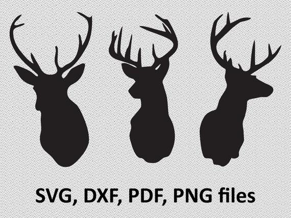 Clipart reindeer reindeer head, Clipart reindeer reindeer head Transparent  FREE for download on WebStockReview 2020