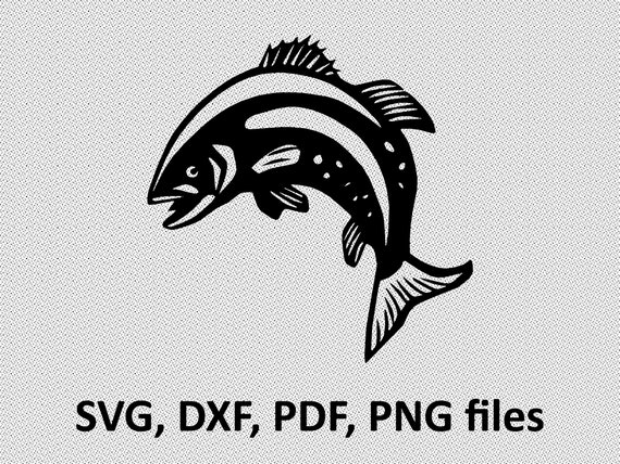 Download Clip Art Bass Fish Svg Fishing Svg Fishing Fishing Clipart Father S Day Svg Bass Fish Svg Dad Svg Png Cricut Svg Silhouette Sea Bass Svg Art Collectibles