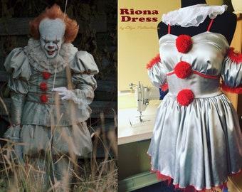 Anonib Pussy Sexy Clown Girl Gallery