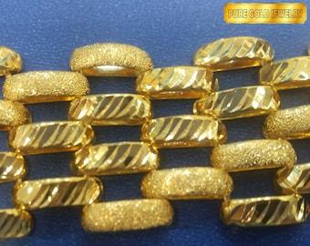 2c8e24407a5bb 21k gold jewelry