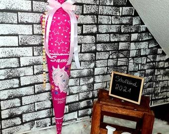 Sugar bag,school bag suitable for Ergobag CinBärella