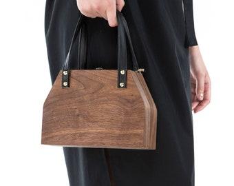 de3c3d4c1c71 Easy Studded PU Bag Jewelry Handbags amp Accessories Bags