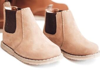 Boys boots | Etsy