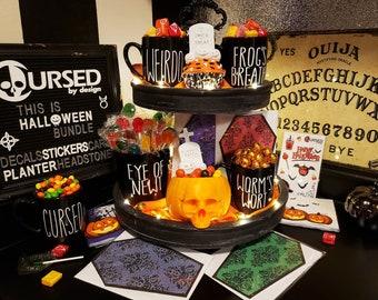 This is Halloween Bundle