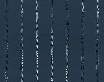 "Premier Prints Fabric - Outdoor Fabric - Carlo Oxford - 54"" wide"