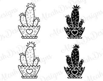 Hand Drawn Ray Burst Accents Glyphs Dingbats Png Svg Etsy