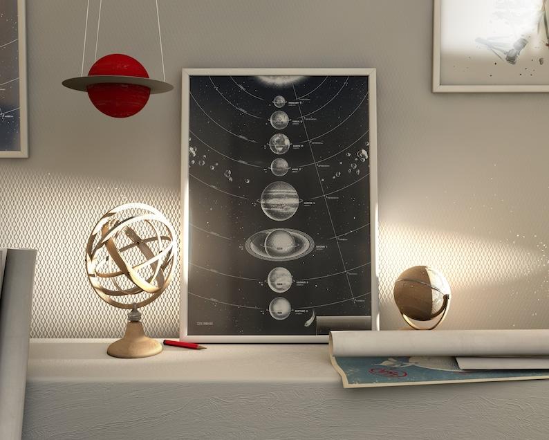 Solar System image 0