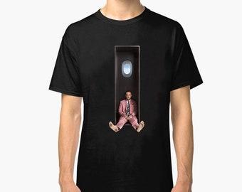 cc9bd465e603f7 Mac Miller Swimming LP Graphic T Shirt, RIP Mac Miller, Rapper T-shrit, Hip  Hop T-shirt, Unisex Adult Clothing