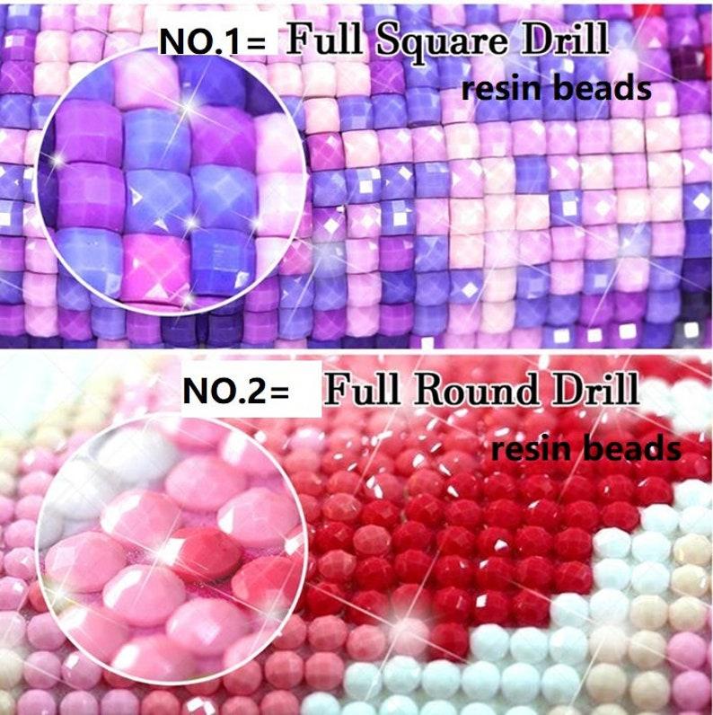 football diamond painting full square sport wall art decor mosaic crystal pictures diamond dotz stickers diamond cross stitch crafts gifts