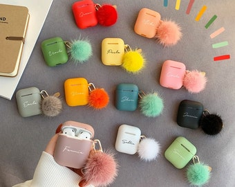 Airpods Case Etsy