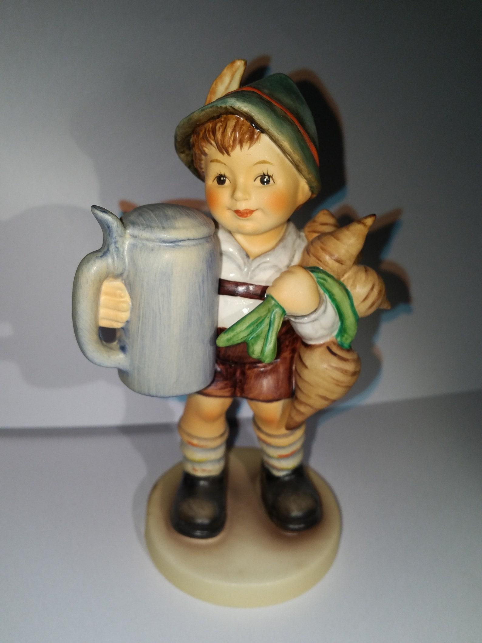 For Father - Goebel HUMMEL figurine