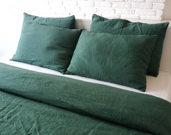 Green Pillow Cases for sale | eBay
