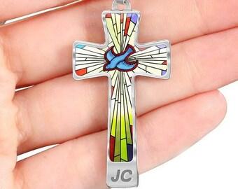 Catholic jewelry   Etsy