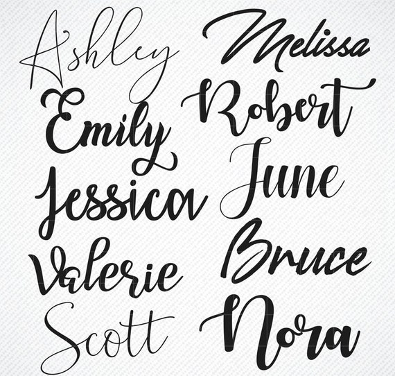 Jessica Ashley New Custom Personalized Art Print Poster Wall Decor