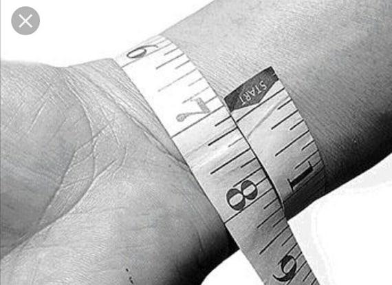 Viking  bracelet  Scandinavian  jewelry  gift for  him  paracord  bracelet  parachute  cord   viking cuff