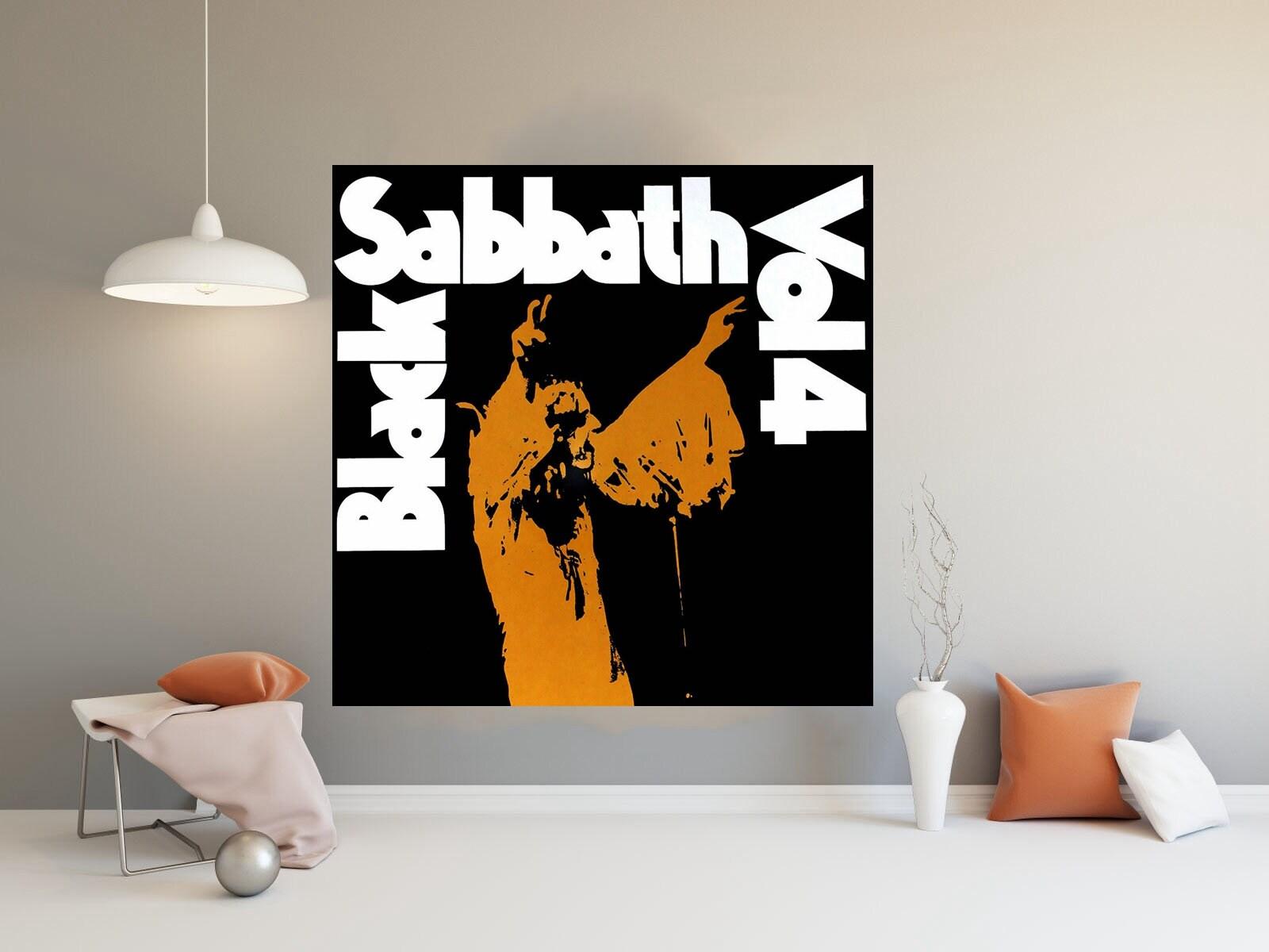 21 Savage Issa Album New Music Silk Poster 13x20 24x36 inch