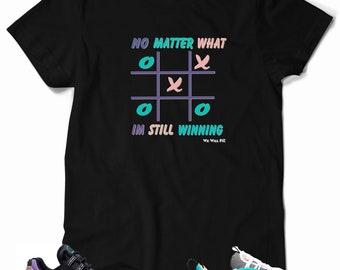 a397a14e9d51 We Will Fit shirt for the Nike Have a nice Day air max 95 97 air force 1  money