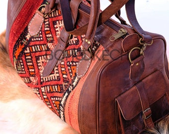 0bfb92199b Moroccan bags for men