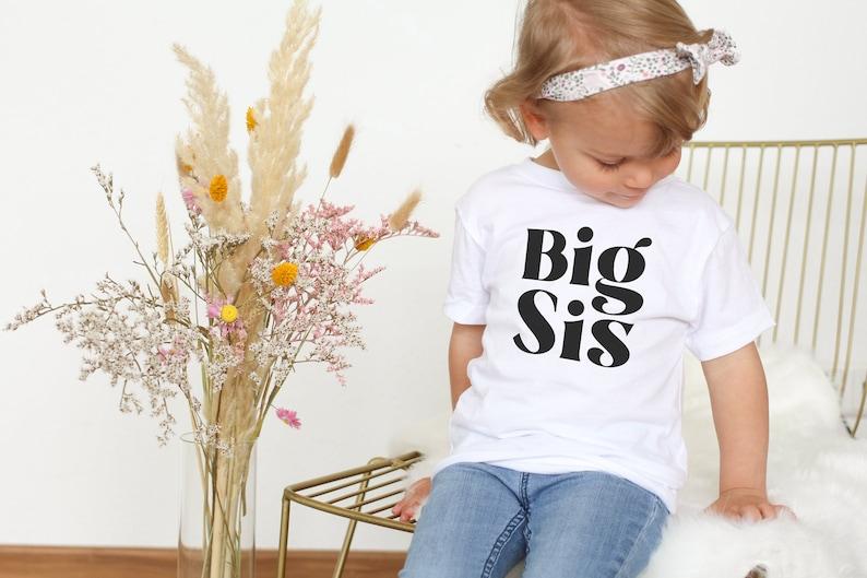 Schwangerschaft Verkünden Geschwister