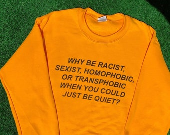 Feminism Anti Sexism Prochoice Queer The Hottest T-shirt In The World Men's Clothing