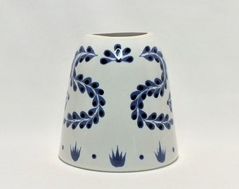 Clase Azul Liquor Bottle Candle - Tequila - Reposado Tequila - Scented Soy Wax -  Empty Cut - Whisky Gift FREE SHIPPING!
