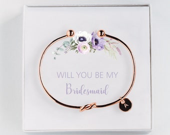 Apk Bridesmaid Gifts
