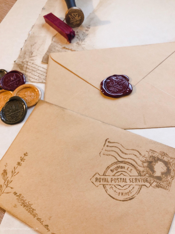 Love Letter For Long Distance Relationship from i.etsystatic.com