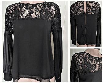 NEW Gothic White Lace Layer Rara Skirt Lolita Dita Wedding Party Fairy Gift