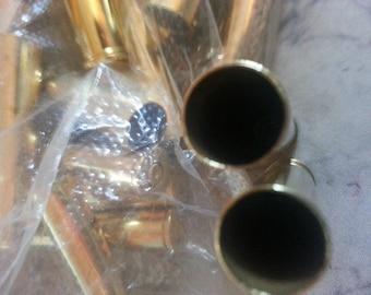 Reloading brass | Etsy