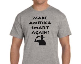 MASA shirt