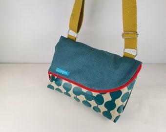 Shoulder bag, handbag