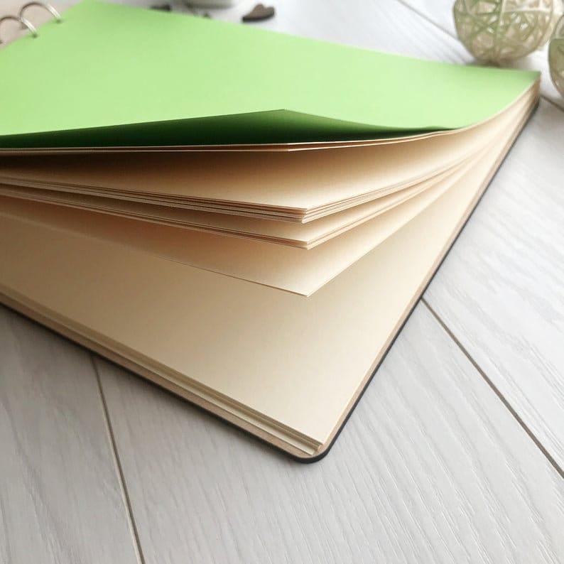 Wedding guest book,Wedding albums,Guest book sign wedding,Personalized guest book wedding,Wood guest book,Unique guest book,Guestbook canvas