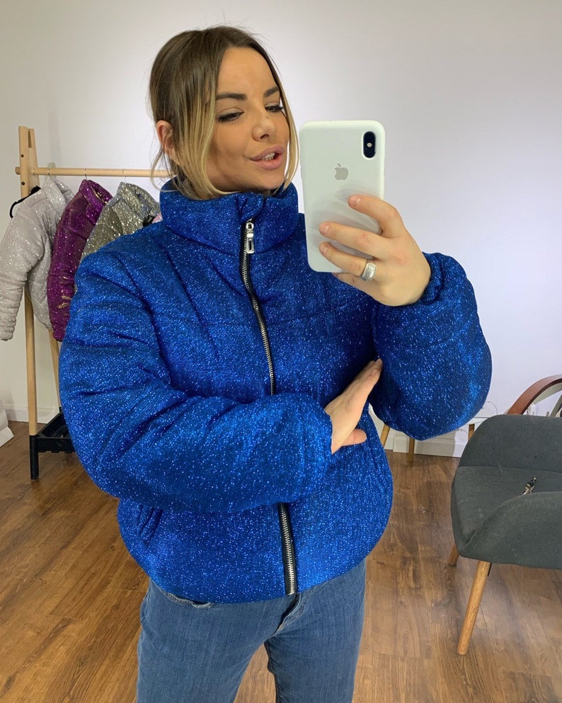 shiny jacket  shiny winter jacket shiny women jacket shining jacket shining winter jacket shining women jacket