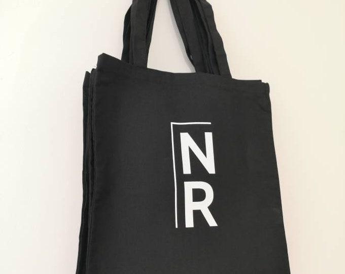 NR Tote Bag - Norfolk Retro