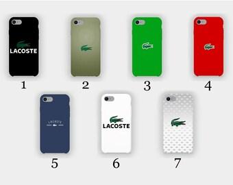 sklep z wyprzedażami świetne ceny 100% autentyczności Iphone 4 case | Etsy
