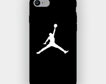 3ec2090167d5 inspired by jordan iphone case for X XS MAX xr 10 8 plus + 7 6 6S 5S 5C SE  4 samsung S7 S8 S9 apple cover cell phone gift for woman supreme
