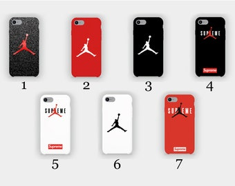 inspired by jordan iphone case 5dff226fd
