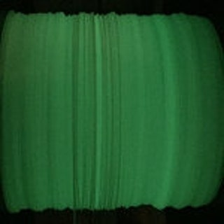 PLA 2.85 1kg GREEN Filament by PROFIT3D