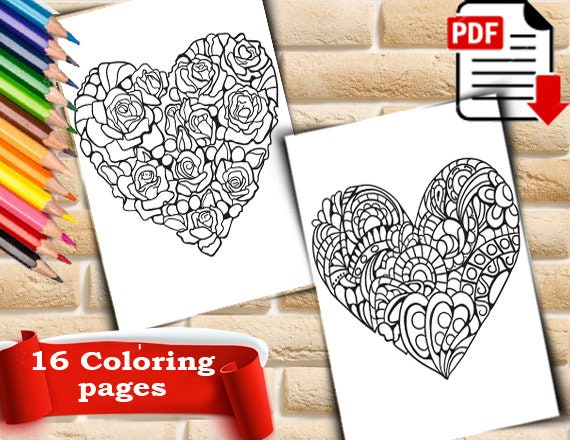Kids coloring book for weddings Wedding coloring pages printable Wedding  coloring book printable Wedding activity packs for children Pdf