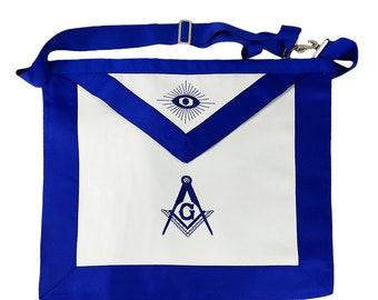Masonic uniform | Etsy