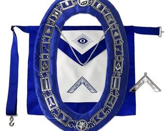 Masonic uniform   Etsy