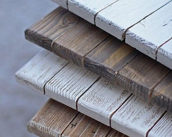 Photo background wooden backdrop rustic distressed wood photography props product food photography background fast express shipping