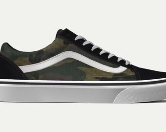 c7d3fd1918b68a Vans shoes