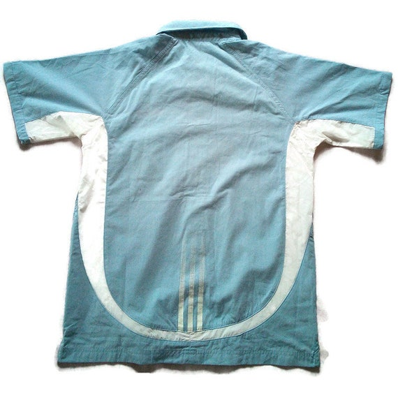 Vintage Adidas shirts t-shirt for men and women - image 10