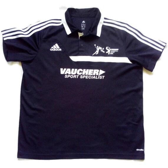 adidas shirt handball
