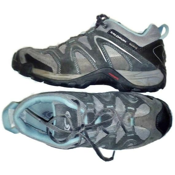 hiking shoes Size EU 37