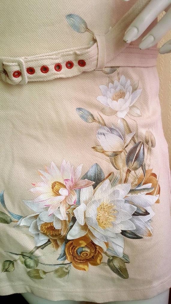 Authentic dress polo dress Dress Christian Dior Ga