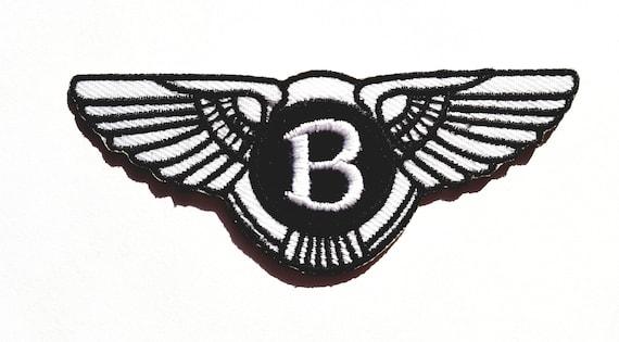 Bentley Patch