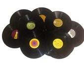 lot of 15, 12 quot vinyl craft records